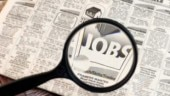 8419 vacancies in West Bengal Police Recruitment Board: Apply before this date