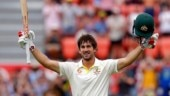 Australia vs Sri Lanka: Joe Burns finally ends Australia's century drought in home season