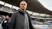 Jose Mourinho accepts 1-year prison sentence for tax fraud, not to serve jail time