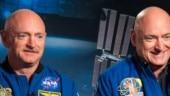 Long term space-flight travel has no effect on human health: NASA
