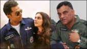 IAF pilot Abhinandan's father was consultant for Kaatru Veliyidai where Pakistan captures hero Karthi