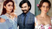 Kangana Ranaut blasts Alia Bhatt, Aamir Khan for no support: What are they threatened by?