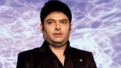 Kapil Sharma on Pulwama terror attack: I'm sure our armed forces will give befitting reply