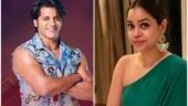 Surgical Strike 2: Karanvir Bohra to Sumona Chakravarti, TV industry says Jai Hind, salutes Indian Air Force