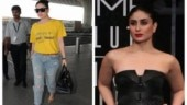 Kareena Kapoor Khan: I don't like dressing up, can make jeans and tee look like couture