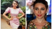 Karisma Kapoor on her fashion: I wore what was told in films, now it is my personal style