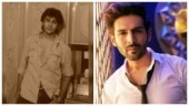 Kartik Aaryan on his struggling days: Social Media helped me become an actor