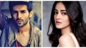 There has been much buzz about Sara Ali Khan's one-sided crush on Kartik Aaryan, and his rumoured romance with Ananya Panday.