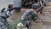 Jammu and Kashmir: Search operation underway in Samba district