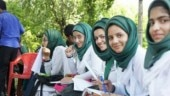 Declared! JKBOSE Class 11 Results 2018 for Kashmir division out, check scores @ jkbose.ac.in