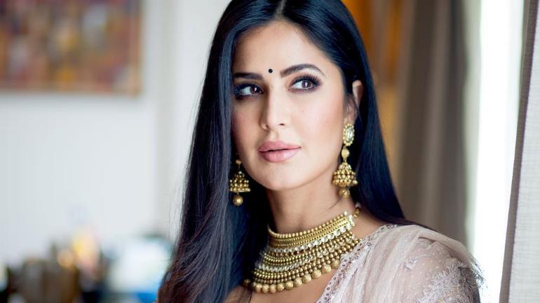 Katrina Kaif on everyone getting married in Bollywood: Wait, don't leave me  behind - Movies News