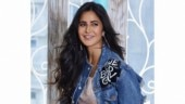 Katrina Kaif on being single: Don't know if I will ever be able to date
