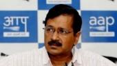 Kejriwal, AAP making fake calls to mislead Delhi voters, says BJP with audio proof