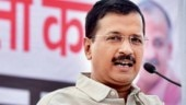 Election Commission has been turned into BJP office: Delhi CM Arvind Kejriwal
