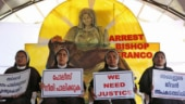 Kerala nun rape case: Jalandhar diocese assures nuns they will not be transferred