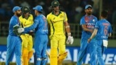 We were not up to scratch: Virat Kohli after 3-wicket loss vs Australia in 1st T20I