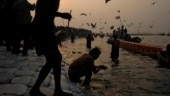 Kumbh Mela: Over 2 crore devotees to take part in shahi snan today