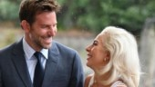 Is Lady Gaga in love with A Star Is Born co-star Bradley Cooper? Her response is epic