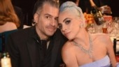 Lady Gaga breaks off engagement with fiance Christian Carino: Confirmed