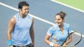 Paes, Sania and Bhupathi need to work together for Indian tennis: Boris Becker
