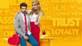 MTV Love School Season 4 to welcome gay couples