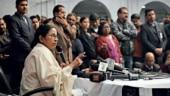 West Bengal   Minority Report