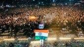 Pulwama terror attack: DJ Marshmello observes 2-minute silence at Pune gig for Kashmir martyrs