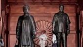 Mayawati asks BJP leaders, media to not distort oral observation of Supreme Court