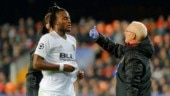Transfer news: Crystal Palace sign Batshuayi from Chelsea, Leicester bag Tielemans loan deal