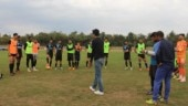 Delhi High Court rejects Minerva Punjab plea against AIFF over Real Kashmir game in Srinagar