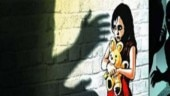Tamil Nadu: 4-year-old sedated, sexually assaulted by school van driver, cleaner
