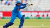 India vs New Zealand: Mithali Raj completes 200 ODIs to set new record in women's cricket