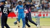 Mithali Raj urges India to play positive brand of cricket vs England in upcoming series