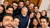 Interim Budget 2019: Narendra Modi gifts Bollywood single-window clearance