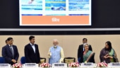 Khelo India App launched by PM Narendra Modi to develop sporting ecosystem in India