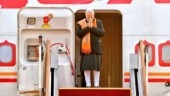 PM Modi in Seoul on 2-day visit to South Korea: 10 points