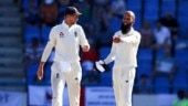 Moeen Ali wants stump microphones to be turned up to cut out abusive sledge