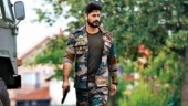 Watch: Uri The Surgical Strike actor Mohit Raina strongly condemns Pulwama terror attack