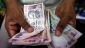 Direct income support a fiscal minefield for India