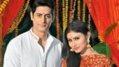 Mohit Raina: Never dated Mouni Roy. Hope to get married this year