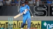 Yuvraj Singh reveals why MS Dhoni is crucial to India at 2019 World Cup