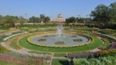 Mughal Gardens 2019: Entry details, timings, nearest metro, other information