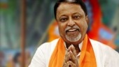 TMC MLA murder: Police cannot arrest Mukul Roy till March 7, says High court