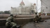 Non-bailable warrants against Pakistan ISI officials in 26/11 Mumbai attacks case