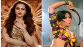 Sonakshi Sinha's Mungda and Bollywood recreating classics: See how Twitter reacts to remixes