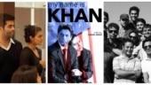 9 years of My Name Is Khan: Karan Johar thanks Shah Rukh-Kajol, Varun Dhawan pens moving post