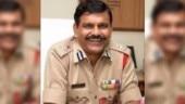 SC reserves verdict in plea against appointment of Nageshwar Rao as interim CBI chief