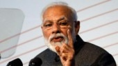 Modi asks youth to question Rajya Sabha MPs over lack of House productivity