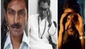 Nawazuddin Siddiqui: Audience is not ready to watch the hero in grey shades