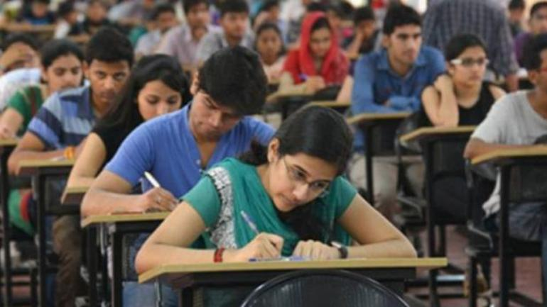 Image result for neet exams